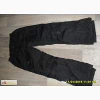 Балоневые зимнии подростковые штаны IcePeak (финский бренд) в Ульяновске