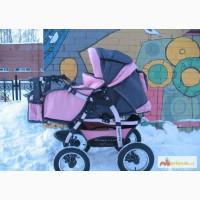 Детскую коляску Bebetto в Ижевске