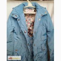 Куртка весна-осень Sela в Пензе