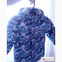 Куртка детская crockid в Зеленограде