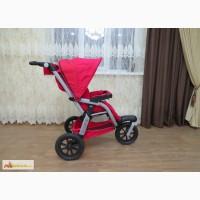 Детскую коляску Chicco activ3 в Батайске