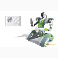 Мини робот SpyKee Micro в Москве