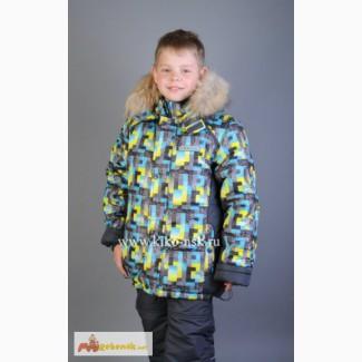 Детские зимние костюмы Кико в Кемерово