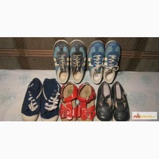 Детская обувь Цебо, Чехия в Москве