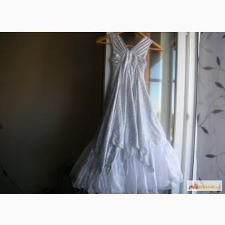 Платье для выпускного Платье в Каменске-Уральском