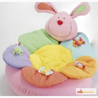 Кресло кровать Детский уголок в Екатеринбурге