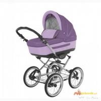 Детскую коляску 2 в 1 Adamex Royal Lux 2 в 1 в Белгороде