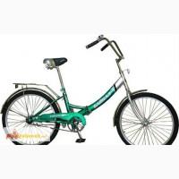 Продам детский велосипед БАЙКАЛ в Томске
