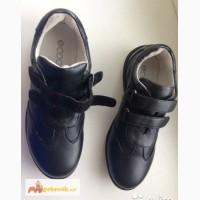 Новые ботинки для мальчика размер 36 Scool в Москве