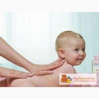 Детский массаж в Сергиевом Посаде