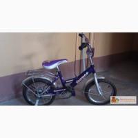 Детский велосипед Юниор в Ростове-на-Дону