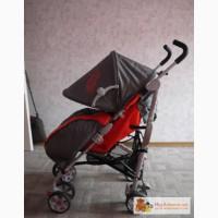 Детскую коляску Baby Care Polo коляска-трость в Красноярске