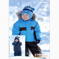 Зимние Костюмы Для Мальчиков Kerry