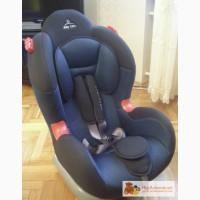 Детское автокресло Baby Care ES01-S3 в Омске