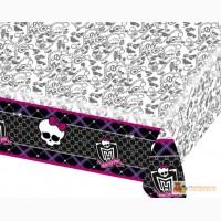 Товары для праздника Monster High в Новокузнецке