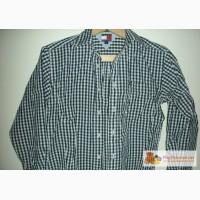 Рубашки для мальчика рост 140 в Мурманске