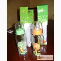 Детские вещи:бутылочки, подушка и т.д. в Энгельсе