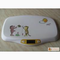 Продам детские электронные весы BEURER в Челябинске