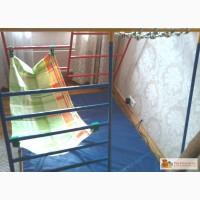 Детский спорткомплекс Ранний старт люкс в Зеленограде