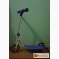 Самокат для ребёнка 1,5 - 4 года в Новокузнецке