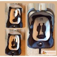 Детское автокресло Roan Babies 0-13 кг в Калининграде