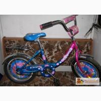 Велосипед в Белово