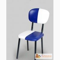 Детские стулья в Пензе