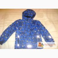 LEGO TEC куртка марк.146.Дания Лего детская,подростковая в Москве