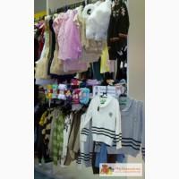 Детская одежда от 2лет и до 12лет