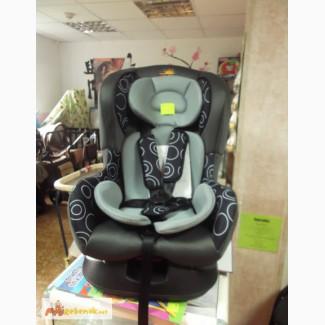 Детское автокресло Baby Mix LB-N303 в Магнитогорске