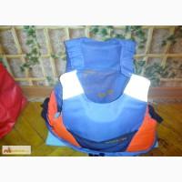 Детский спасательный жилет - ТРИТОН Тритон Утёнок 1 в Химках