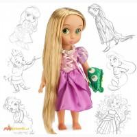 Кукла Рапунцель (оригинал, США) в Челябинске