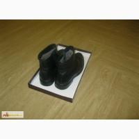 Зимняя обувь на подростка - 37 размер в Саратове