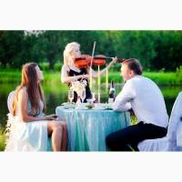 Романтический ужин, романтическое свидание Красноярск
