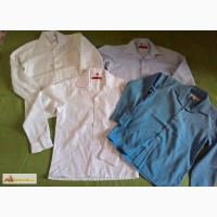 Рубашки для мальчика (школьника) в Ростове-на-Дону