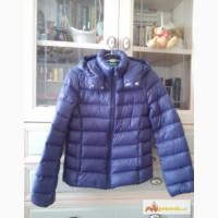 Куртка Benetton в Калининграде