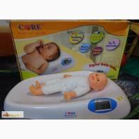 Детские весы CARE 17101 в Кирове