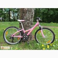 Подростковый велосипед Trek MT 220 в Зеленограде