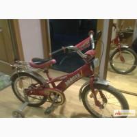 Велосипед в Перми