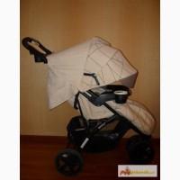 Детскую коляску Geoby Toulon 05C922 в Нижнем Тагиле