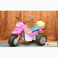 Детский мотоцикл в Челябинске
