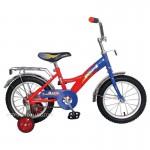 Велосипед Navigator (Навигатор) Basic 14