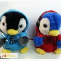Пингвин — репер в Екатеринбурге