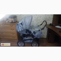 Детскую коляску MARIMEX 42-125 KAMYK в Новокузнецке