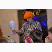 Лазерное шоу на Ваш праздник Красноярск