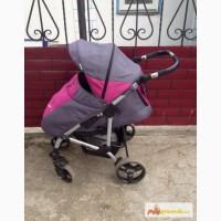Детскую коляску Bebetto Bebetto magelan в Челябинске