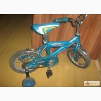 Велосипед Сатурн скиф в Северске