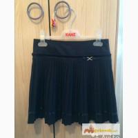 Школьная юбка Badi Junior 134-140 см в Химках