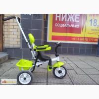 Велосипед детский в Калининграде