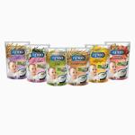 Матерна детское питание